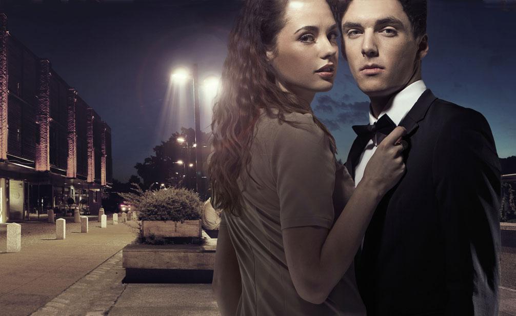 Gleeden encuentros extraconyugales el primer sitio - Un hombre casado vuelve a buscar a su amante ...
