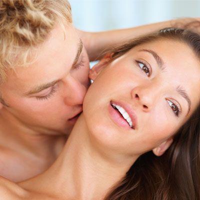Qu hacer si tu esposo perdi el deseo sexual