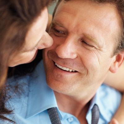 Marido vs amante qu cualidades buscan las mujeres infieles gleeden - Un hombre casado vuelve a buscar a su amante ...