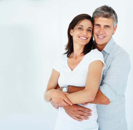 Site de rencontre pour homme mariee gratuit